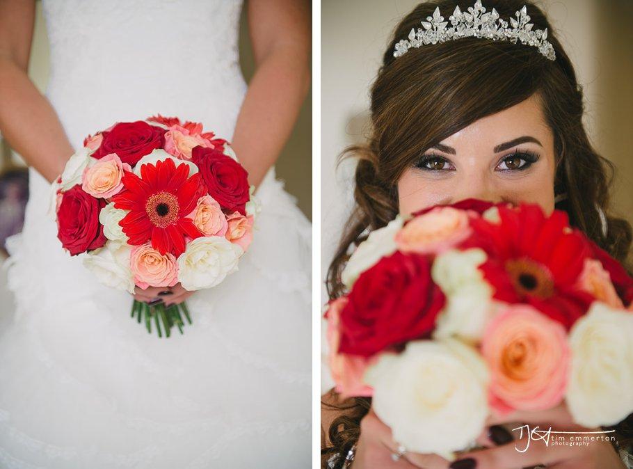 Rufford-Hall-Wedding-Photography-054.jpg