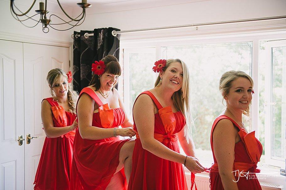 Rufford-Hall-Wedding-Photography-056.jpg