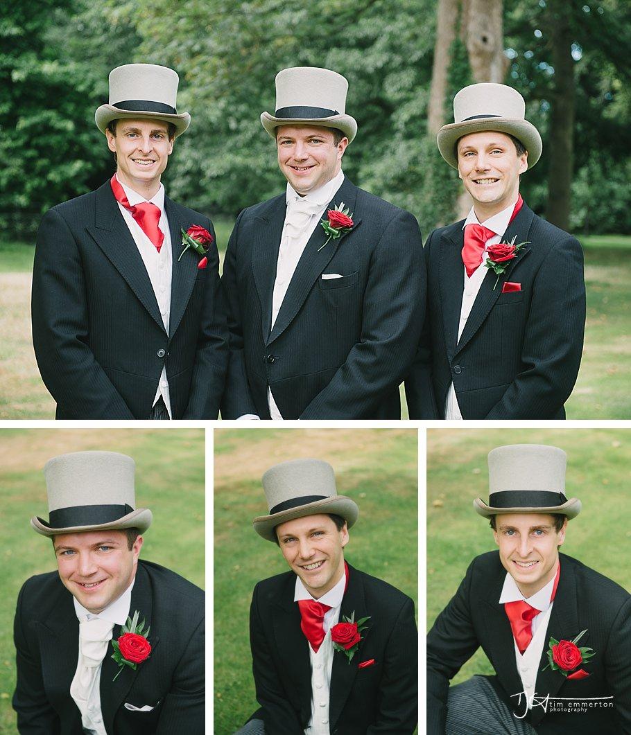 Rufford-Hall-Wedding-Photography-063.jpg