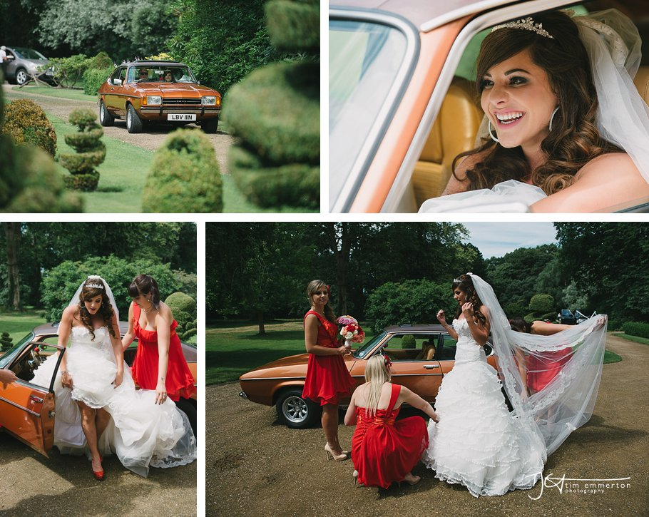 Rufford-Hall-Wedding-Photography-070.jpg