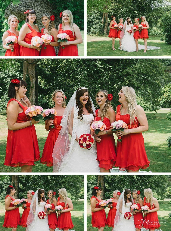Rufford-Hall-Wedding-Photography-071.jpg