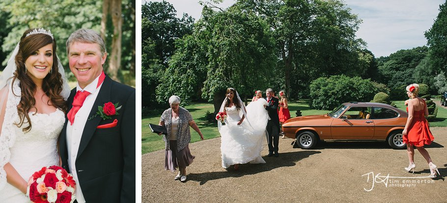 Rufford-Hall-Wedding-Photography-079.jpg