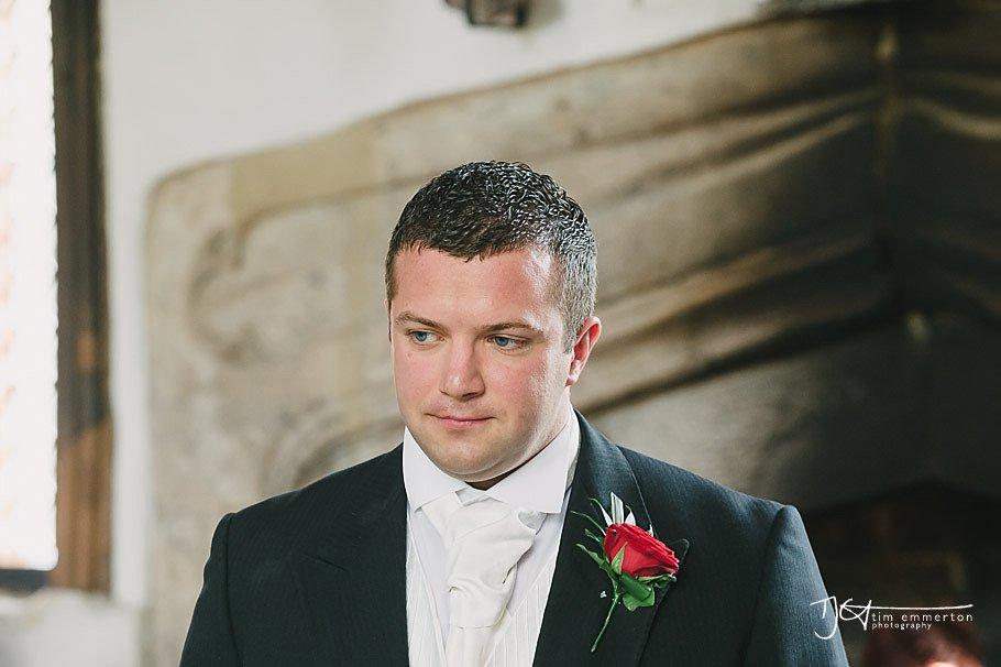 Rufford-Hall-Wedding-Photography-083.jpg