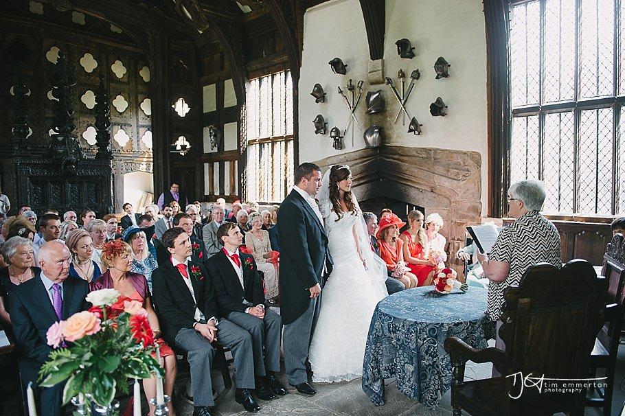 Rufford-Hall-Wedding-Photography-086.jpg
