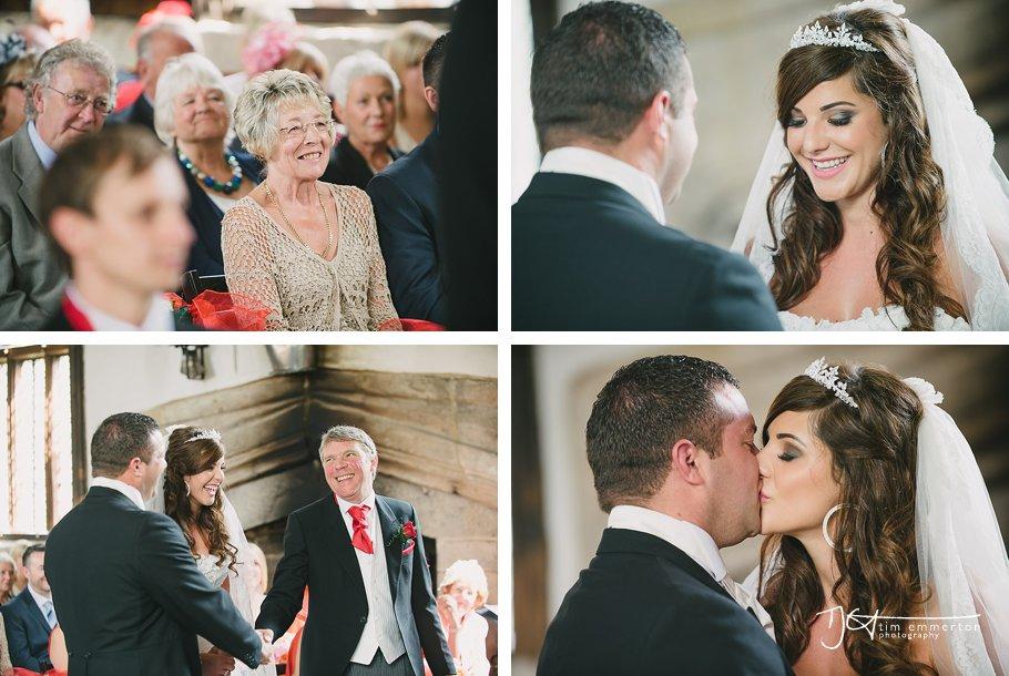 Rufford-Hall-Wedding-Photography-087.jpg