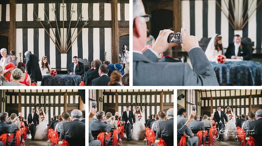 Rufford-Hall-Wedding-Photography-092.jpg