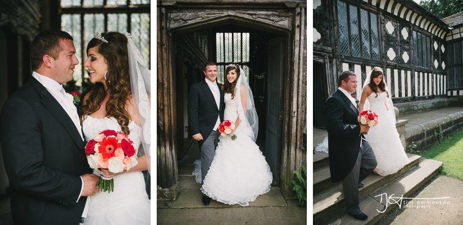 Rufford-Hall-Wedding-Photography-098.jpg