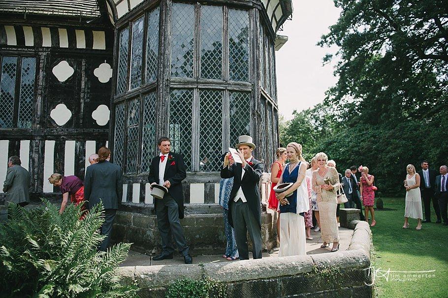 Rufford-Hall-Wedding-Photography-101.jpg