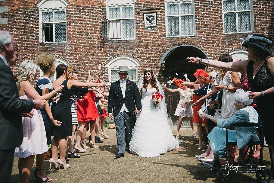 Rufford-Hall-Wedding-Photography-104.jpg
