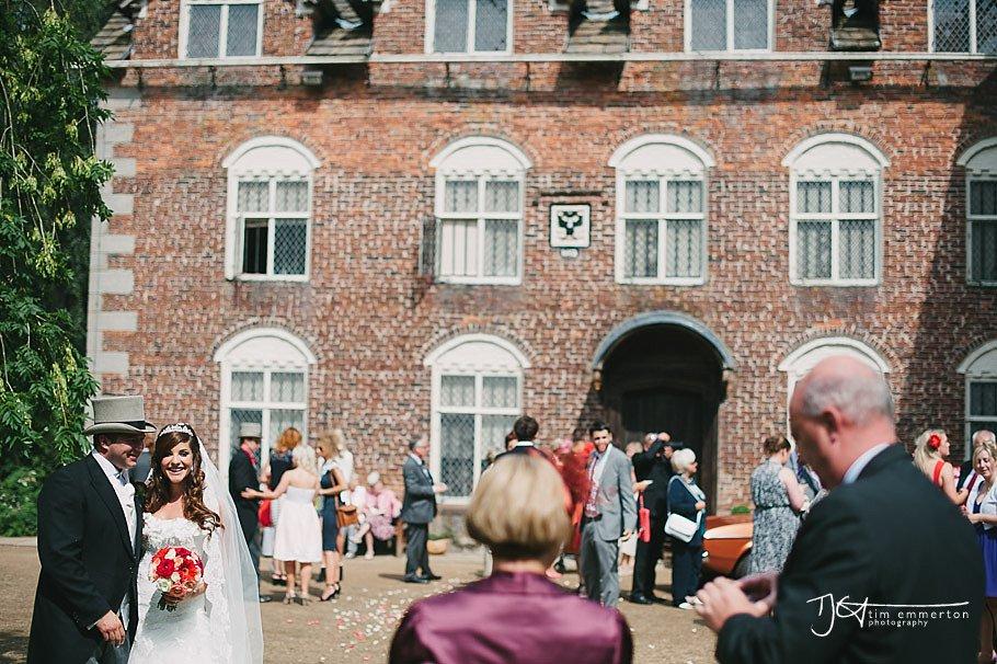 Rufford-Hall-Wedding-Photography-110.jpg