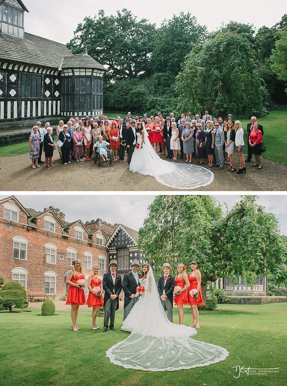 Rufford-Hall-Wedding-Photography-115.jpg