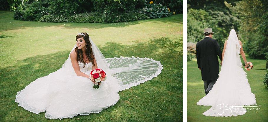 Rufford-Hall-Wedding-Photography-117.jpg