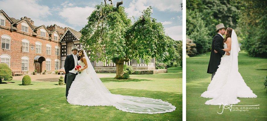 Rufford-Hall-Wedding-Photography-118.jpg