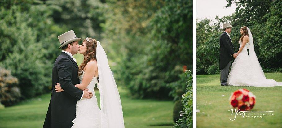 Rufford-Hall-Wedding-Photography-121.jpg