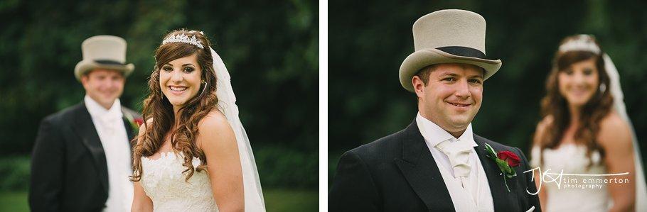Rufford-Hall-Wedding-Photography-123.jpg
