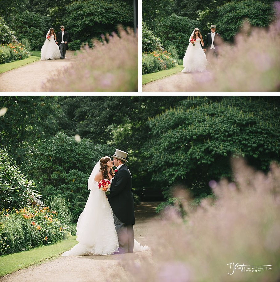 Rufford-Hall-Wedding-Photography-125.jpg