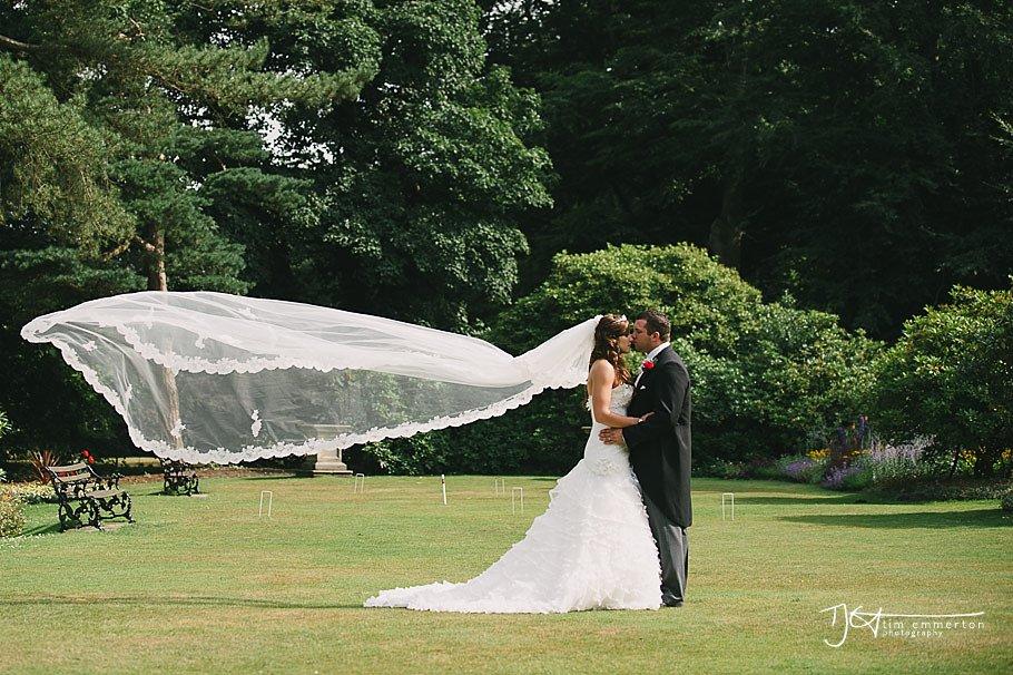 Rufford-Hall-Wedding-Photography-129.jpg