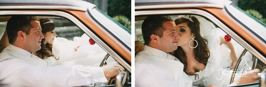 Rufford-Hall-Wedding-Photography-137.jpg