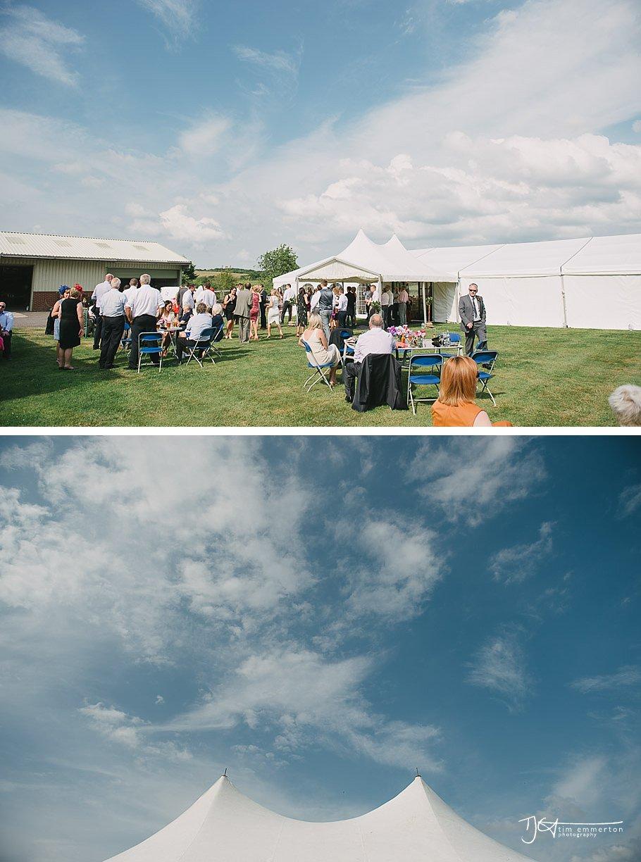 Rufford-Hall-Wedding-Photography-140.jpg