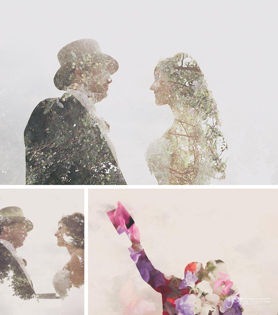 Rufford-Hall-Wedding-Photography-149.jpg