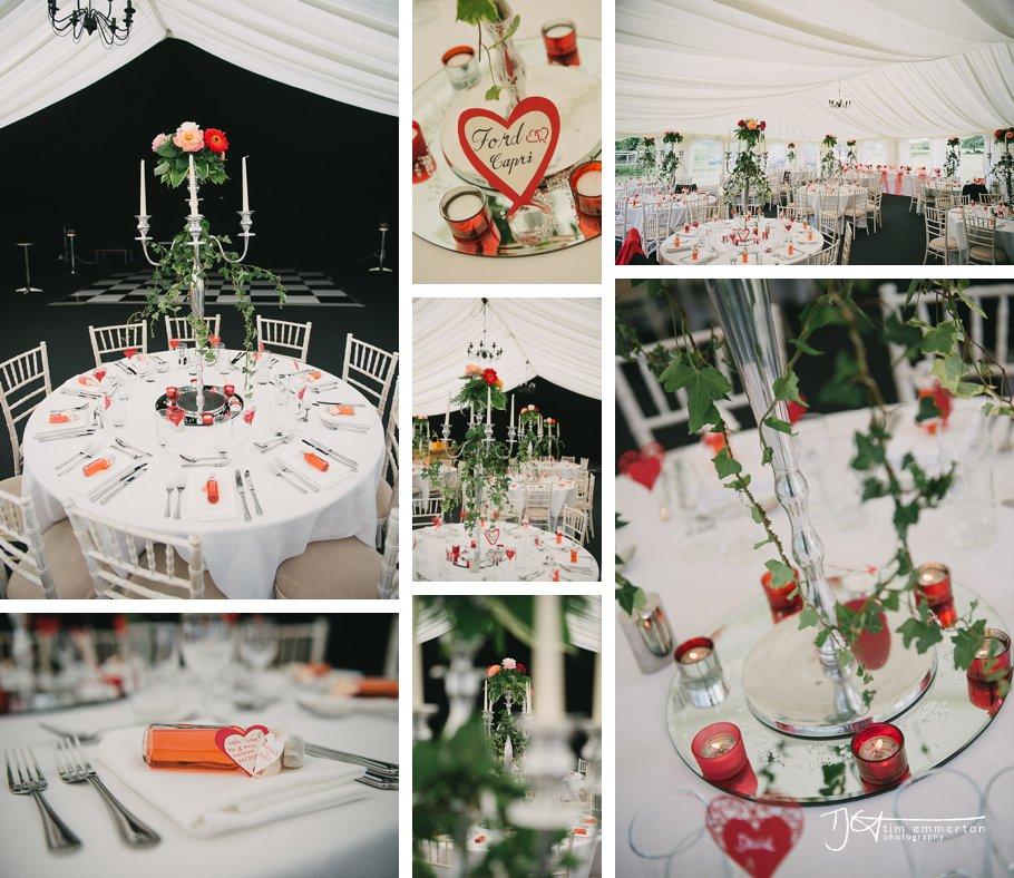Rufford-Hall-Wedding-Photography-150.jpg