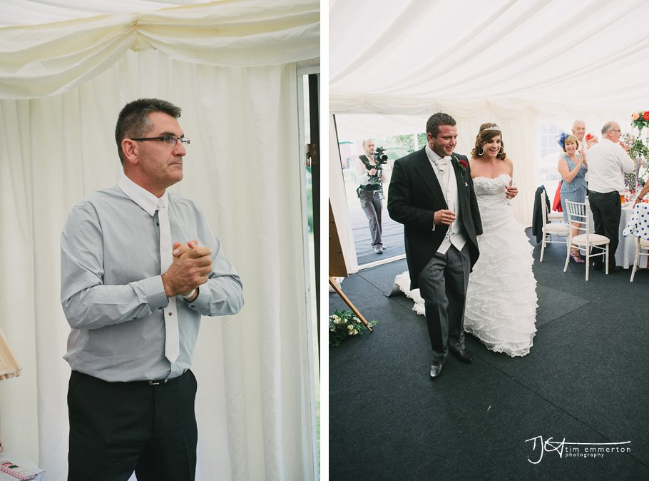 Rufford-Hall-Wedding-Photography-155.jpg
