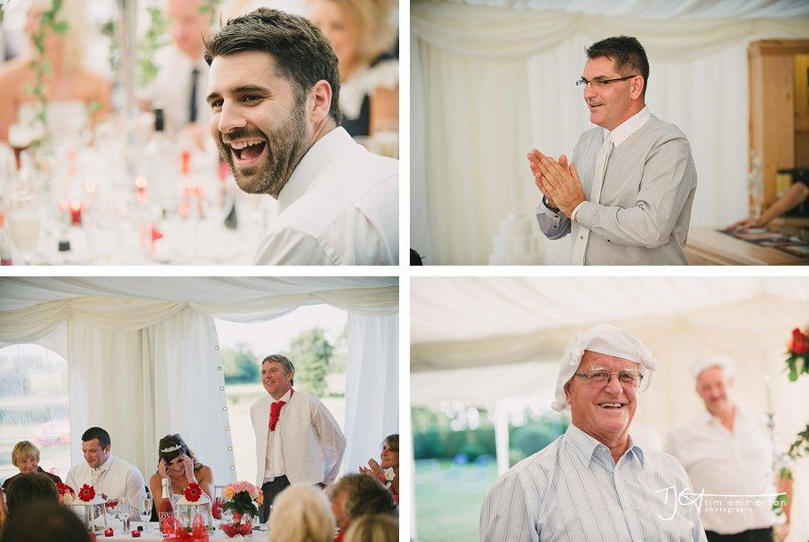 Rufford-Hall-Wedding-Photography-163.jpg