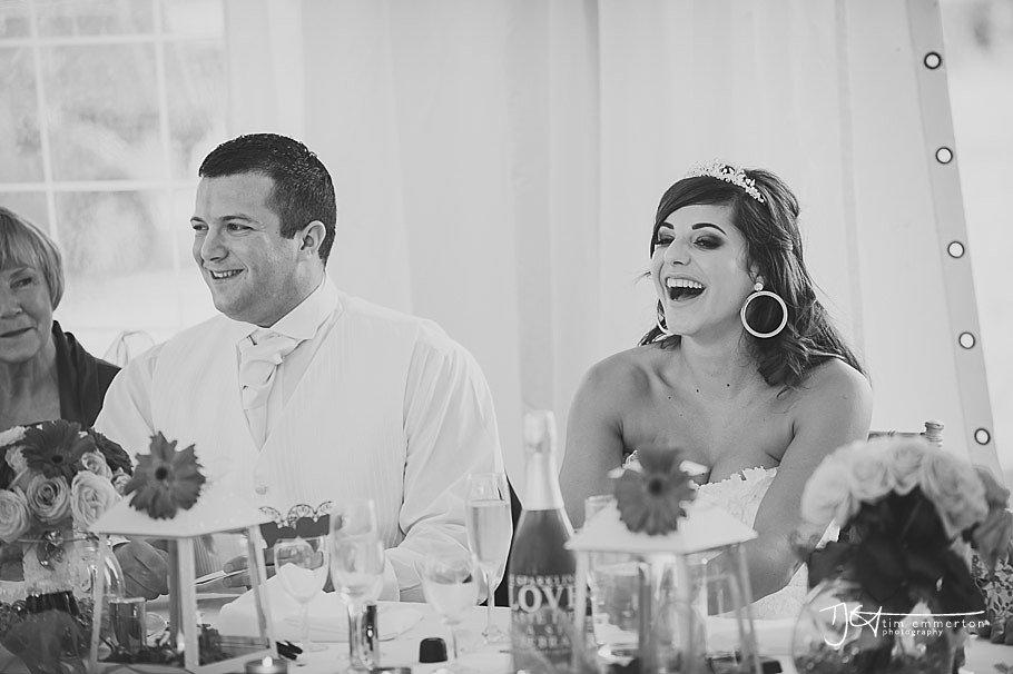 Rufford-Hall-Wedding-Photography-164.jpg