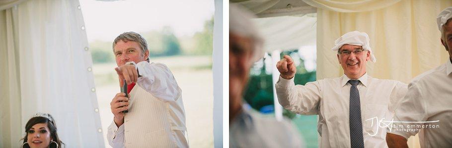 Rufford-Hall-Wedding-Photography-168.jpg