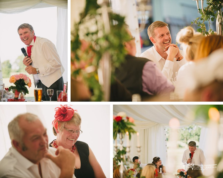 Rufford-Hall-Wedding-Photography-170.jpg