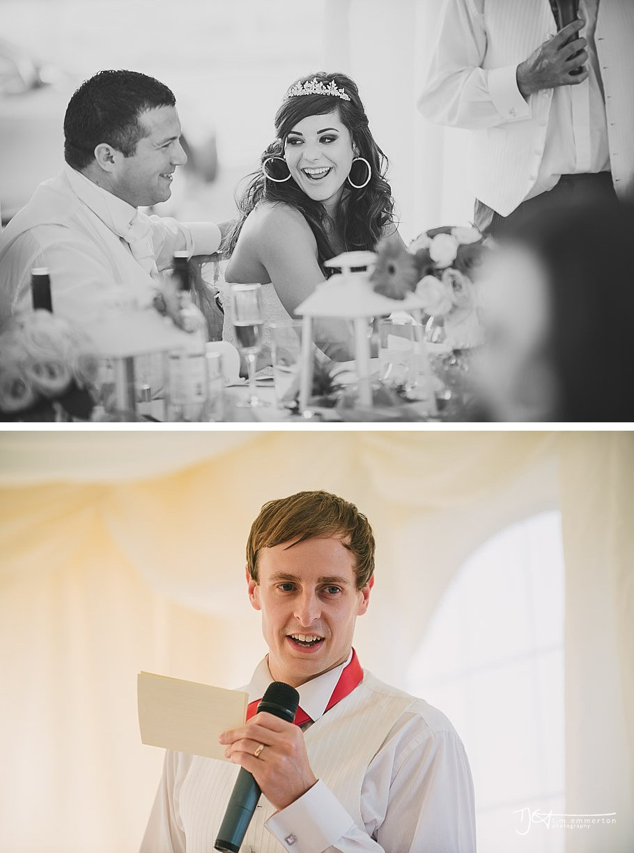Rufford-Hall-Wedding-Photography-174.jpg