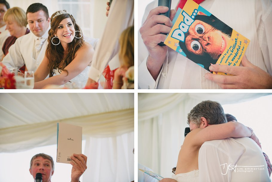 Rufford-Hall-Wedding-Photography-179.jpg