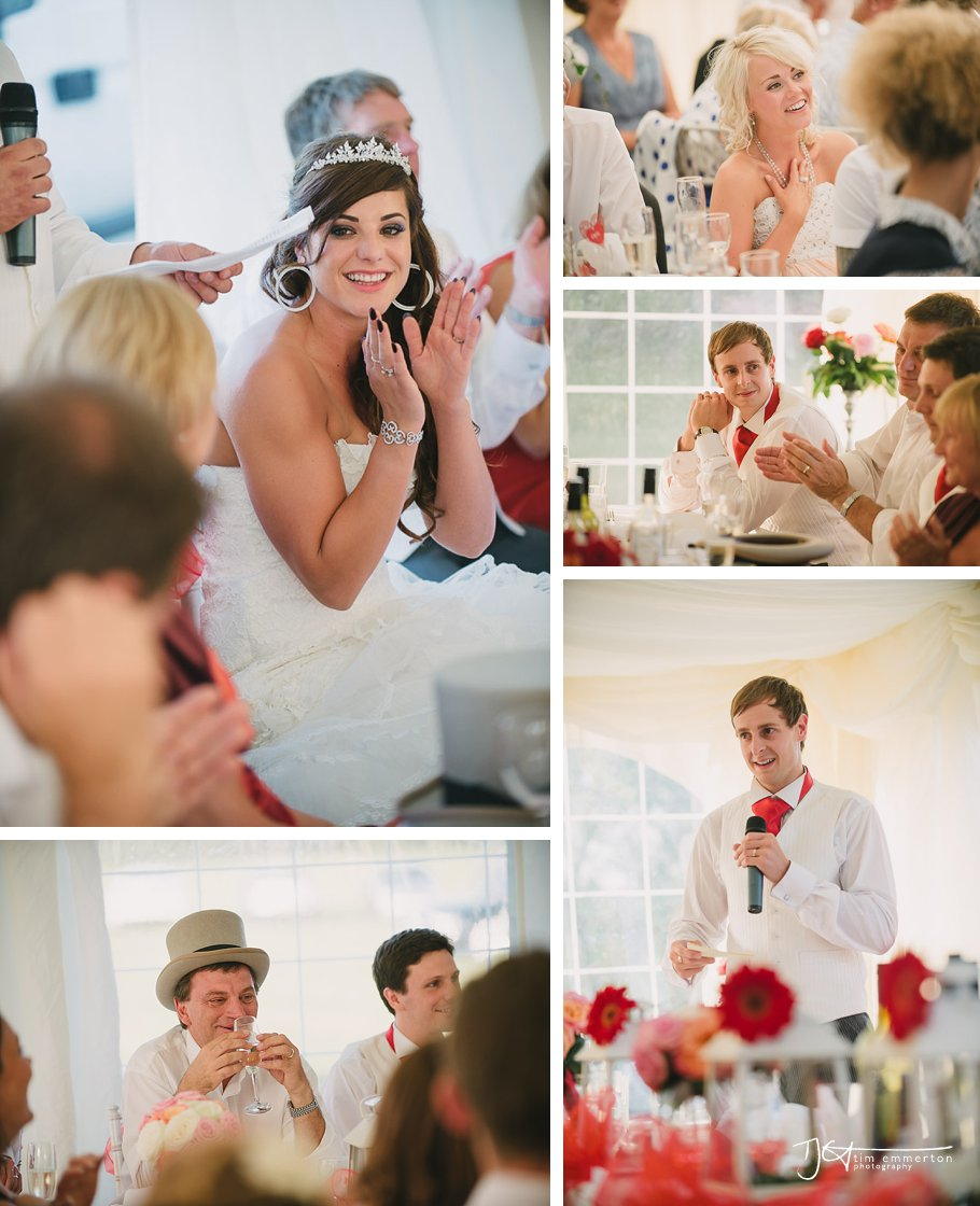 Rufford-Hall-Wedding-Photography-187.jpg
