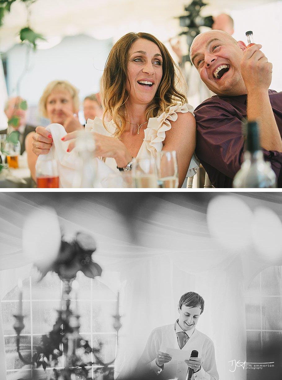 Rufford-Hall-Wedding-Photography-193.jpg
