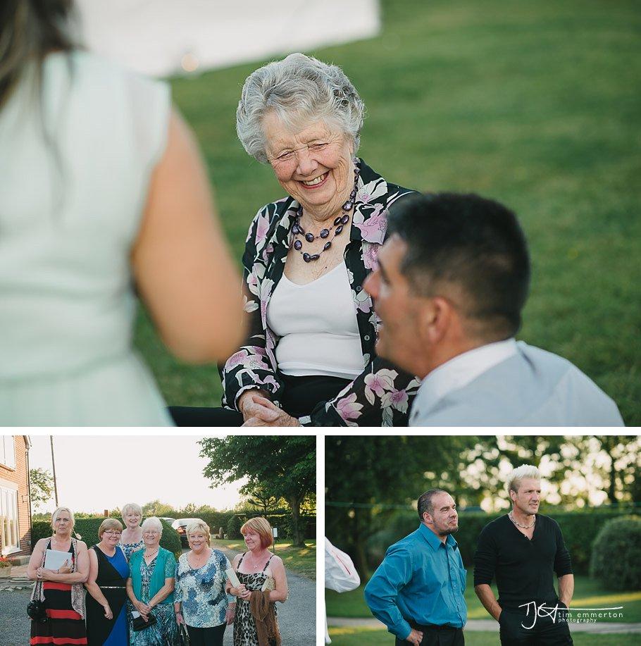 Rufford-Hall-Wedding-Photography-201.jpg