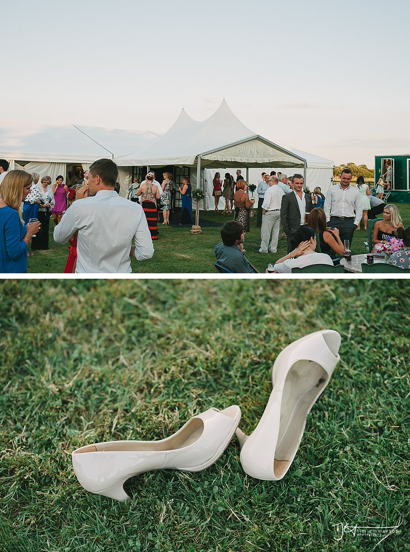 Rufford-Hall-Wedding-Photography-202.jpg