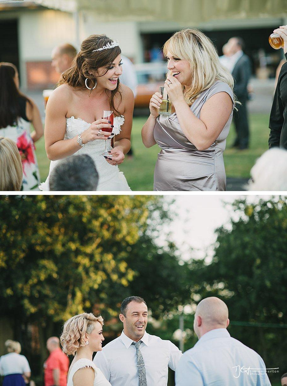 Rufford-Hall-Wedding-Photography-203.jpg
