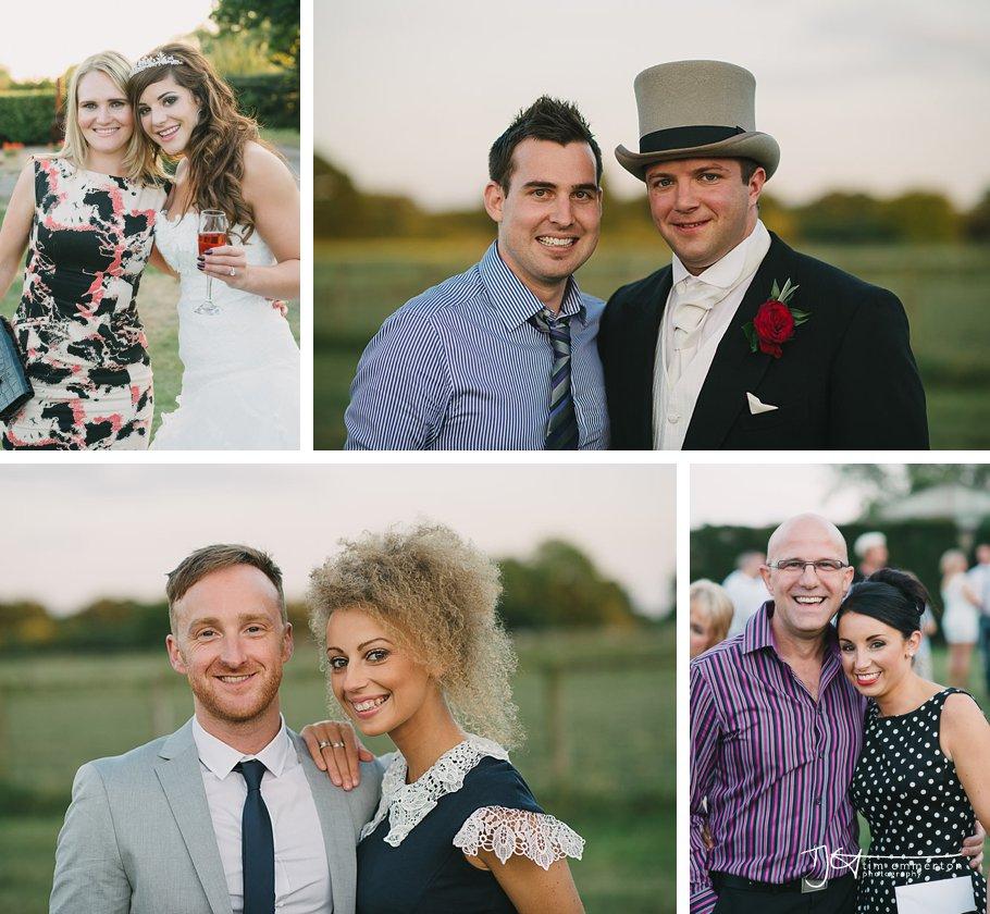 Rufford-Hall-Wedding-Photography-208.jpg