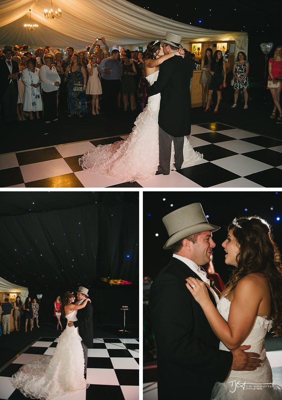 Rufford-Hall-Wedding-Photography-223.jpg