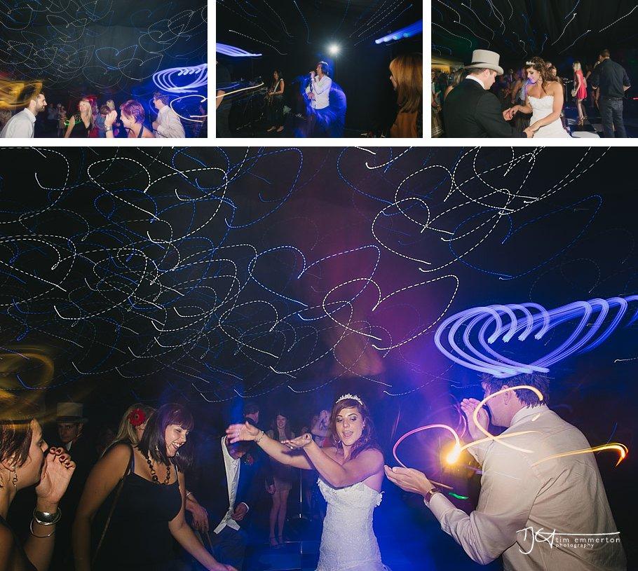 Rufford-Hall-Wedding-Photography-238.jpg