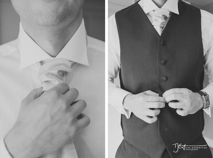 Bartle Hall Wedding - Danni & Stuart-002