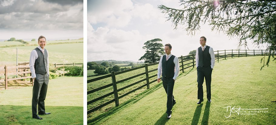 Bartle Hall Wedding - Danni & Stuart-004