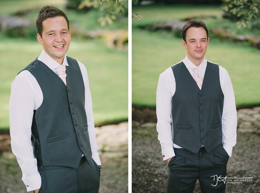 Bartle Hall Wedding - Danni & Stuart-006