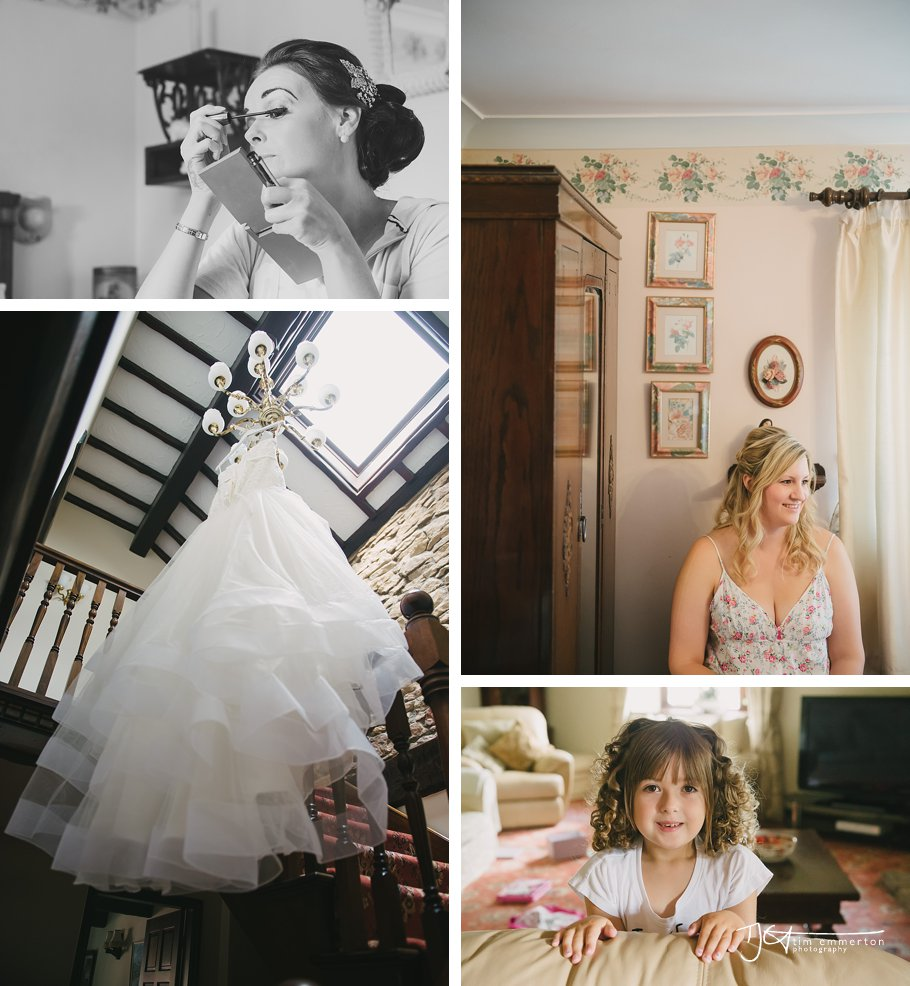 Bartle Hall Wedding - Danni & Stuart-024