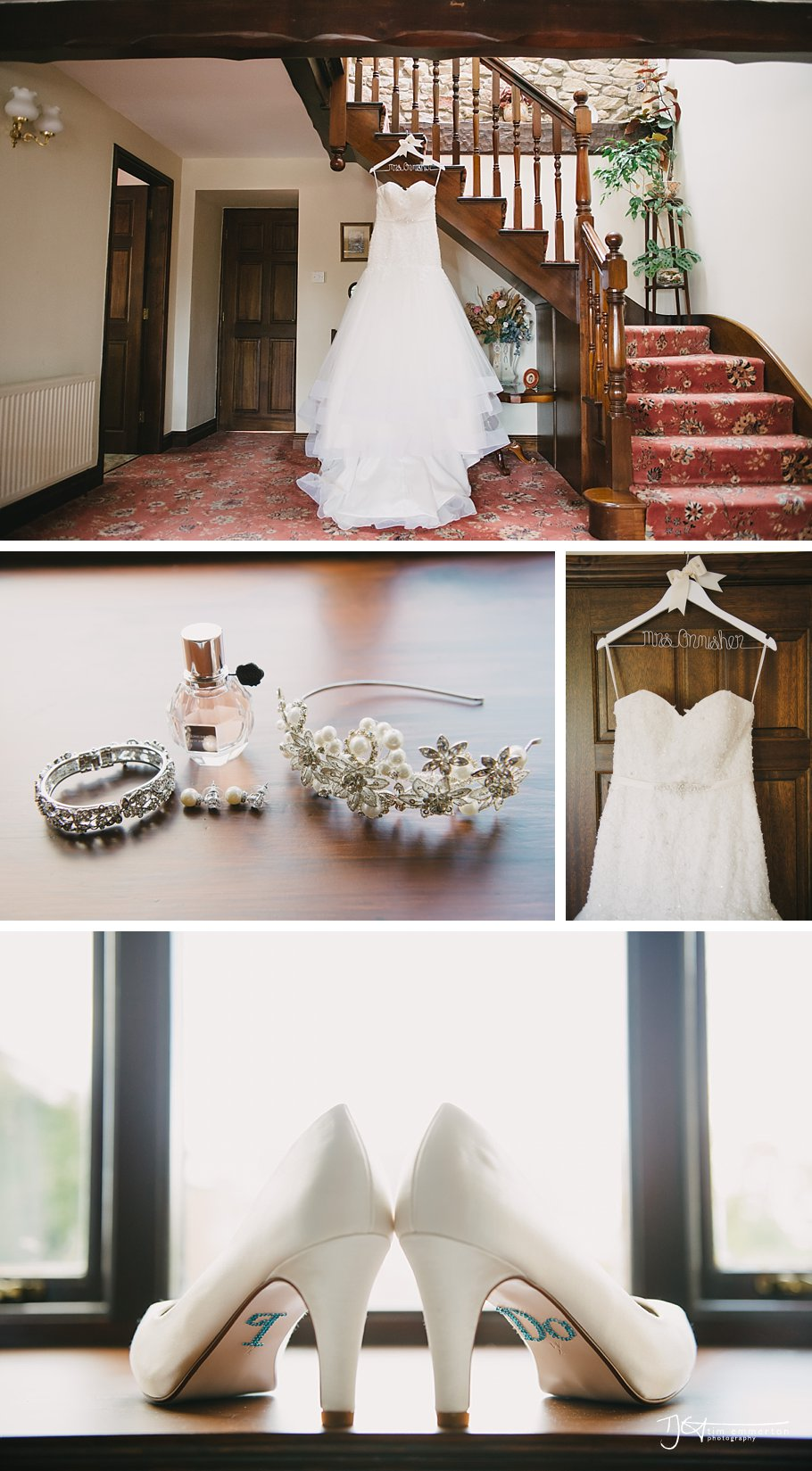Bartle Hall Wedding - Danni & Stuart-025