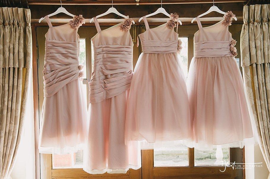 Bartle Hall Wedding - Danni & Stuart-029