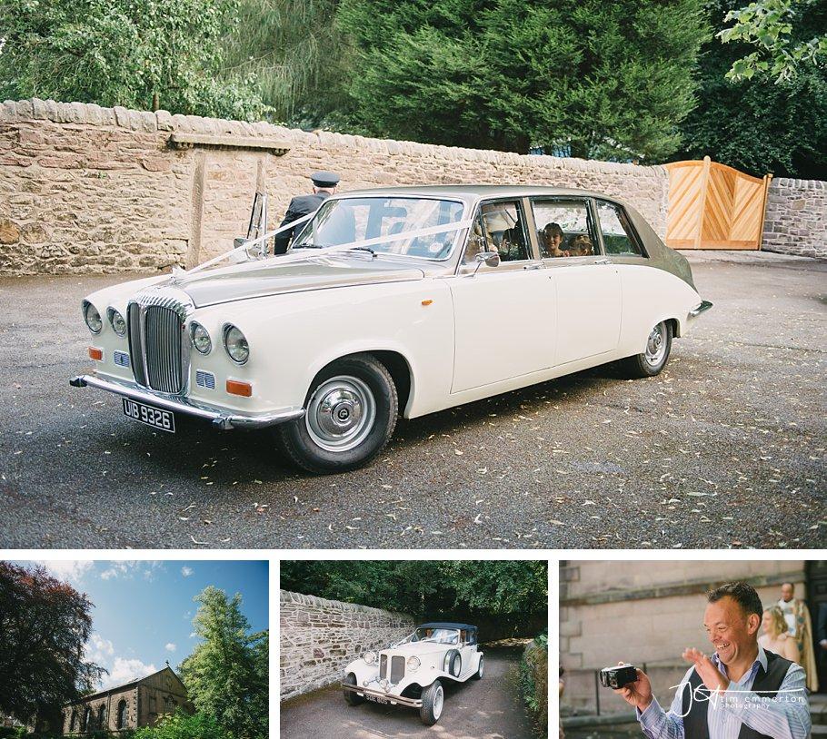 Bartle Hall Wedding - Danni & Stuart-050