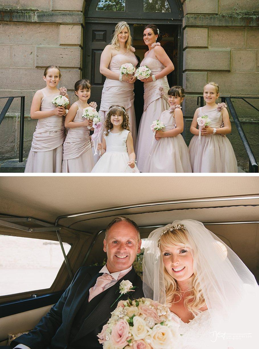 Bartle Hall Wedding - Danni & Stuart-054