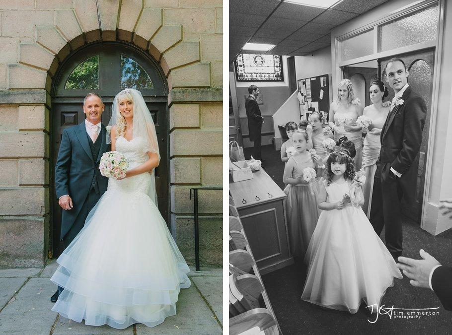 Bartle Hall Wedding - Danni & Stuart-057