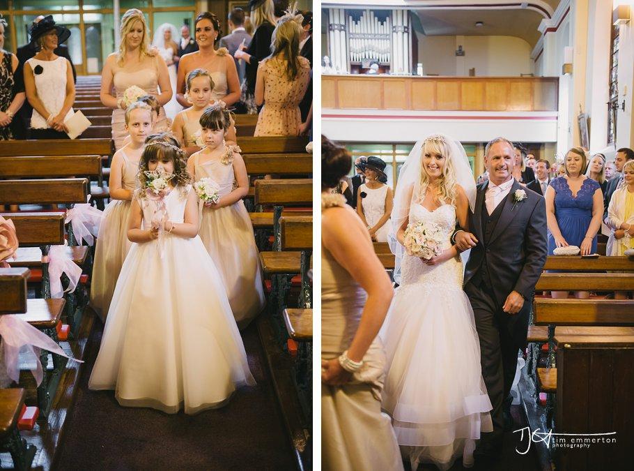 Bartle Hall Wedding - Danni & Stuart-060